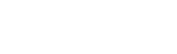 Logo Virtualgeo